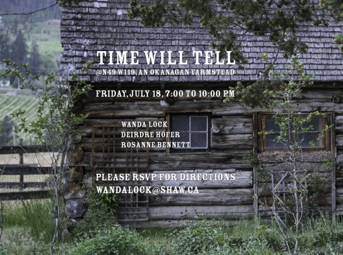 TimeWillTell-invite-July18